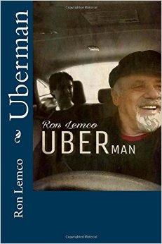 uberman